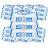 【APP領券再9折】Baan貝恩 - 嬰兒保養柔濕巾80抽 24包 / 箱 - 限時優惠好康折扣