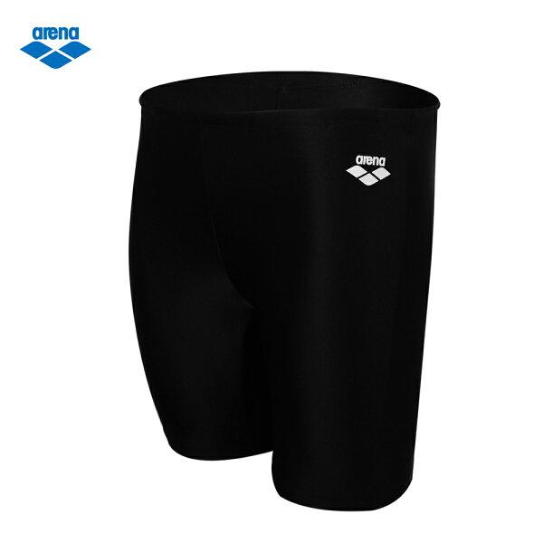 arenaARN-187泳褲