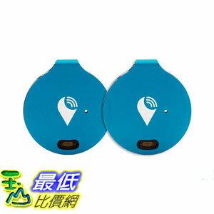 [106美國直購] 第三代 防丟器 TrackR bravo Bluetooth Tracking Device Key Tracker. Phone Finder Generation 3