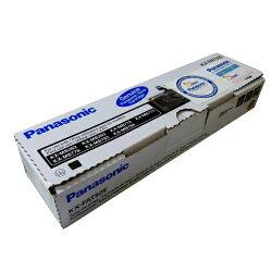 Panasonic KX-FAT92E原廠碳粉匣 適用:KX-MB778/788/MB262/MB263/MB772/MB773/MB783