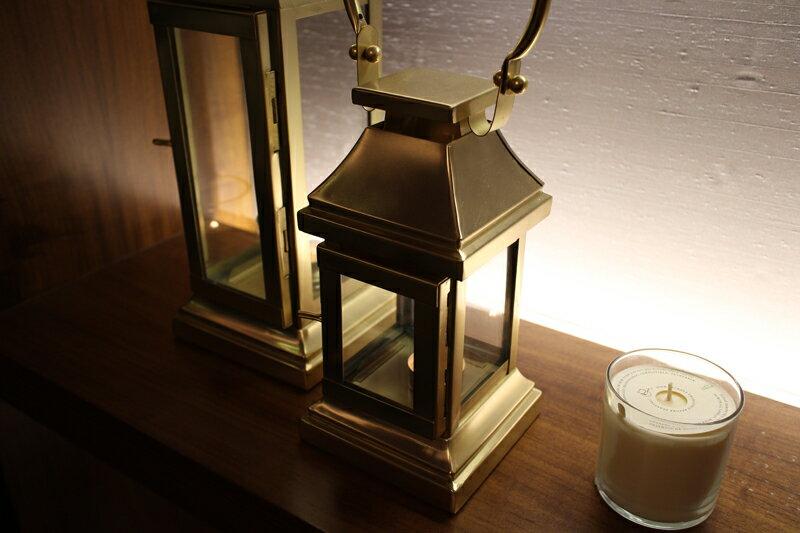 Upptäck Deco 巡海提燈 - 全兩個尺寸【7OCEANS七海休閒傢俱】 0