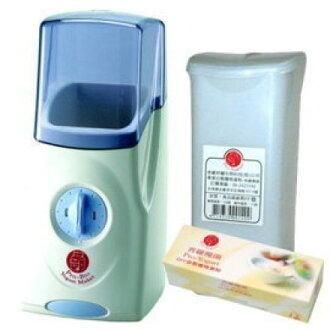普羅拜爾 優格機X1台+優格菌粉X1盒+內罐X1個