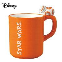 星際大戰 生活雜貨推薦到【日本正版】星際大戰 BB-8 陶瓷 馬克杯 250ml 咖啡杯 STAR WARS 迪士尼 Disney - 245124就在sightme看過來購物城推薦星際大戰 生活雜貨