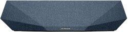 【音旋音響】Dynaudio Music 7 藍芽喇叭 內建WIFI 丹麥設計 公司貨 有保固