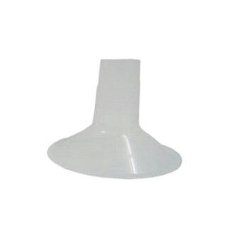 美樂加大喇叭罩(二截式前端 30mm)【六甲媽咪】