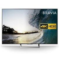 SONY液晶電視推薦到【SONY】55吋4K智慧連網電視 KD-55X8500E (含視訊盒)就在最便宜網路量販店推薦SONY液晶電視