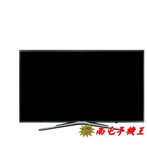 ※南屯手機王※SAMSUNG 三星 43吋 智慧聯網液晶電視 UA43M5500AWXZW【宅配免運費】