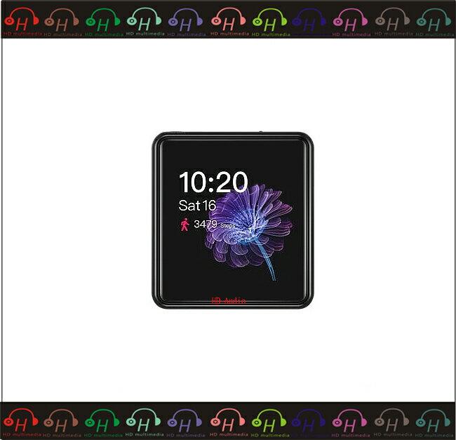 弘達影音多媒體 Fiio M5隨身無損音樂播放器  黑色 公司貨!