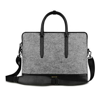 聖誕交換禮物推薦★Cartinoe 卡提諾 13.3吋 新風尚系列 電腦包 筆電包 保護套 (CL149)