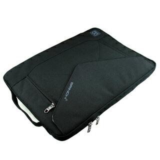 15.6吋 可側背 手提 防震包 (DH120)