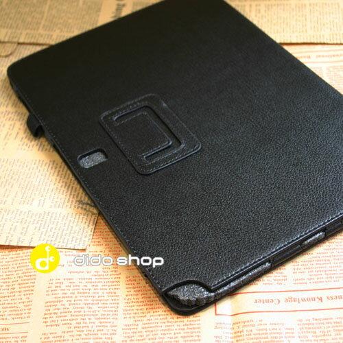 三星 Note Pro 12.2 (P900) 12.2吋 平板專用皮套(PA087) 黑