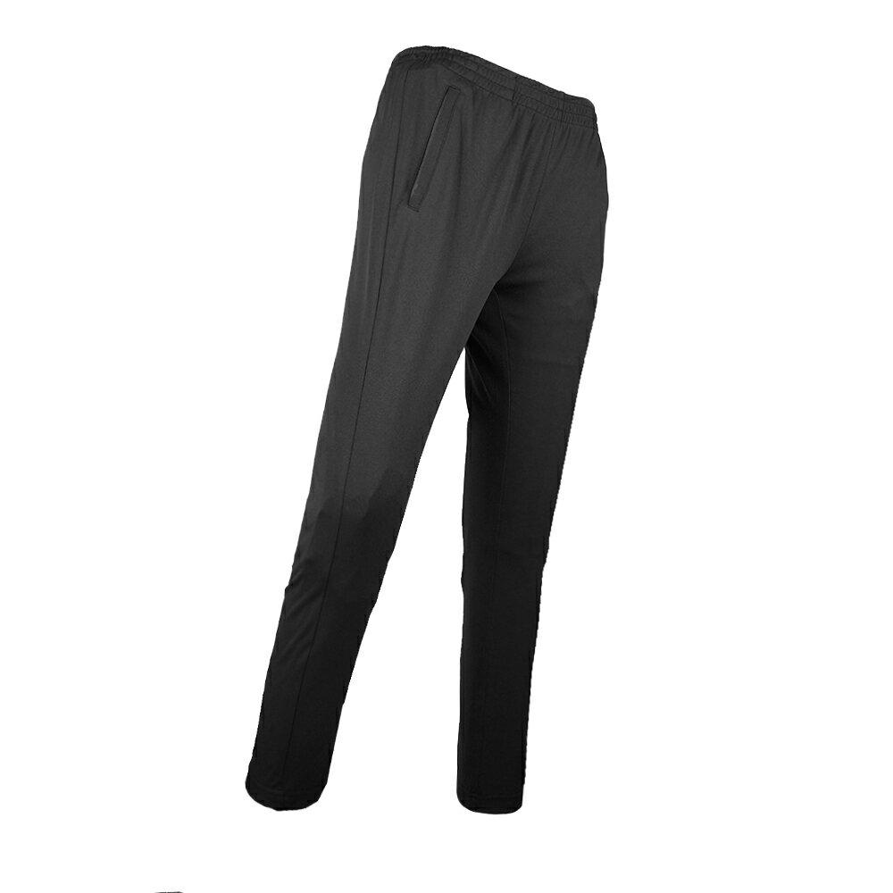 【POLAR BEAR】女吸濕排汗彈性煙管長褲-20P22