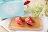 C.Angel 【喜滋滋幸運籤餅】手工製做 不含防腐劑 婚禮小物 客製化您想說的話語 婚禮超夯 1