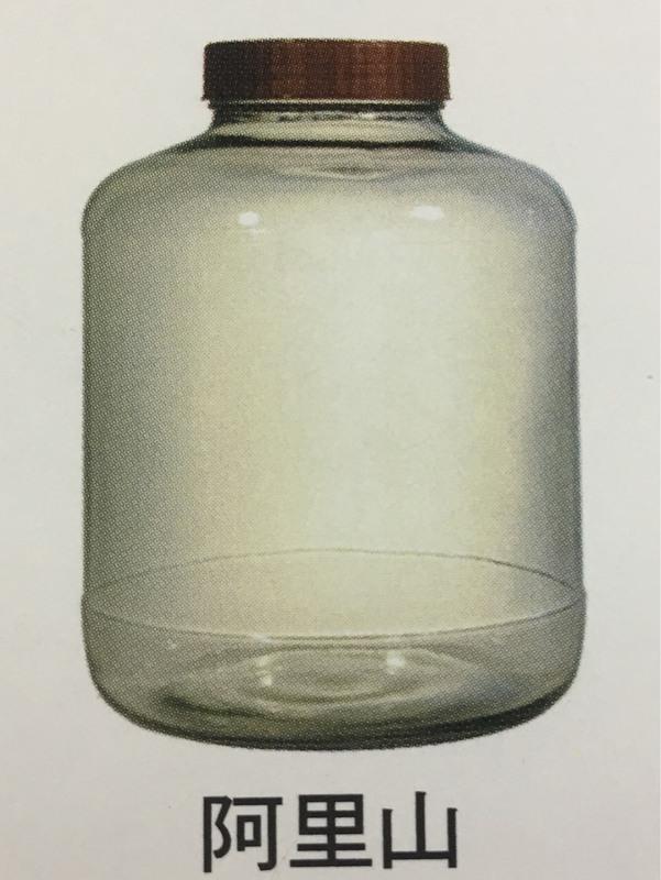 【八八八】e網購~【阿里山36罐】玻璃罐 玻璃瓶非桃太郎