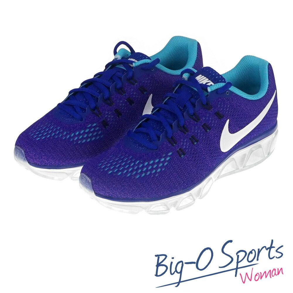 NIKE 耐吉 WMNS NIKE AIR MAX TAILWIND 8  慢跑鞋 女 805942402 Big-O Sports