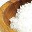 鹽之花茱蒂酥★維也納酥餅 8 罐入(160g  /  罐)★免運★[VB]凡內莎烘焙工作室 3