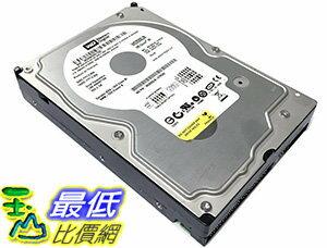 [106美國直購] Western Digital Caviar SE(WD2500JB)250GB 8MB Cache 7200RPM ATA100(PATA)IDE 3.5 Desktop Har..