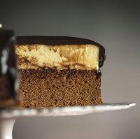 彌月蛋糕推薦到脆皮提拉米蘇(9入/盒) + 超濃生巧克力布朗尼蛋糕★銷售天后級的甜點,回購率高達97%!不平凡的奢華藏在樂樂甜點裡!這款蛋糕連不愛吃甜點的男性朋友都讚不絕口|你下單,運費我來付!|【樂樂甜點】就在樂樂甜點推薦彌月蛋糕