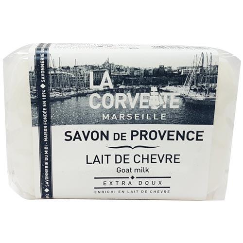 古法堤普羅旺斯香水皂羊乳100g