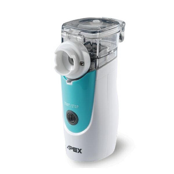 (內有驚爆優惠) 專品藥局 雃博攜帶式噴霧器 PY001【2012273】