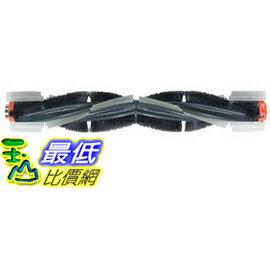 [現貨供應 免運費] Neato Botvac 用毛刷 945-0121 BotVac Series Combo Brush 70e 75 80 85適用
