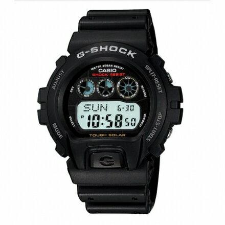 G-SHOCKG-6900-1CASIO手錶G-6900-1DR【迪特軍】