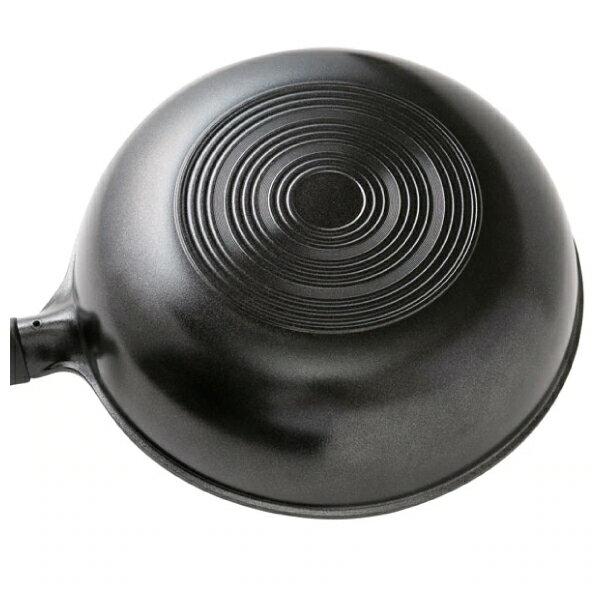 超輕量炒鍋 KARUFURA 28cm NITORI宜得利家居 3