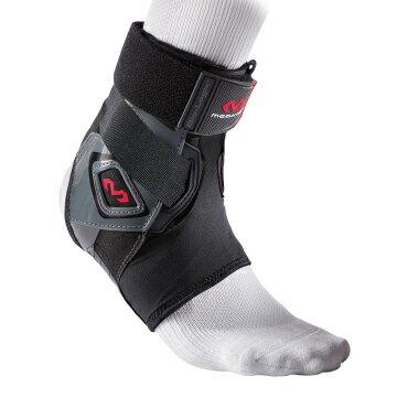 McDavid[4197]Bio-Logix護踝