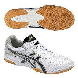 [陽光樂活=} 特價 ASICS 亞瑟士 桌球鞋 ATTACK HYPERBEAT SP 2 TPA332-0190