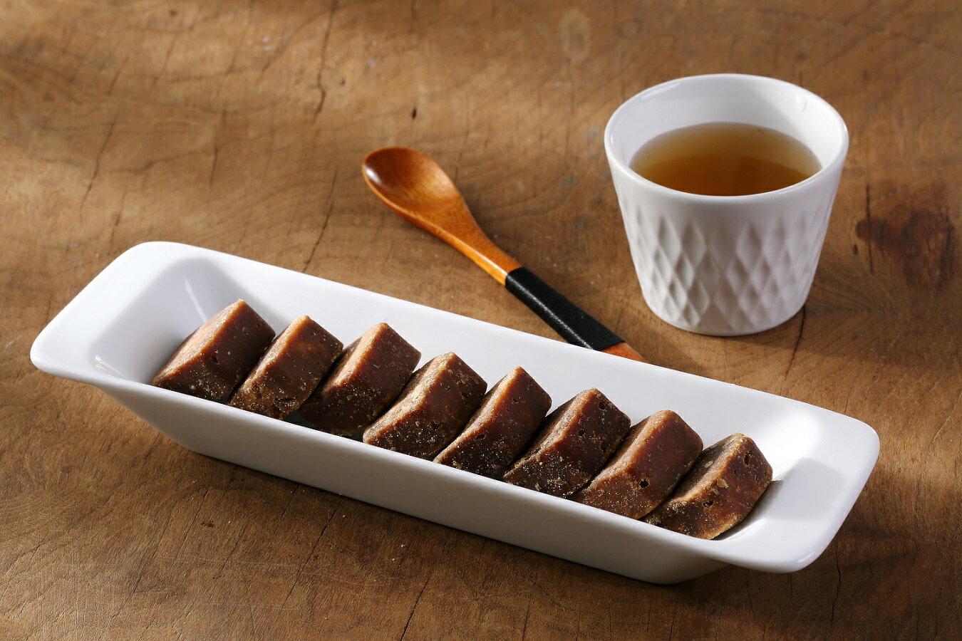 黑金傳奇黑糖薑母茶 - 限時優惠好康折扣