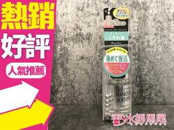 Beauty World 指甲油稀釋液 10ml◐香水綁馬尾◐