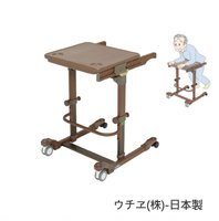 銀髮族用品與保健Uchie助行太郎 - 銀髮族 老人用品 日本製