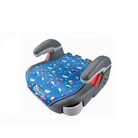 Graco COMPACT JUNIOR 幼兒成長型輔助汽車安全座椅(卡通車) 1680元【無法超商取件】 0