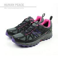 New Balance 美國慢跑鞋/跑步鞋推薦NEW BALANCE 610系列 跑鞋 鐵灰 女款 no779