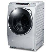 Panasonic 國際牌商品推薦Panasonic 國際 NA-V158DW 14KG 智慧節能科技 滾筒洗衣機