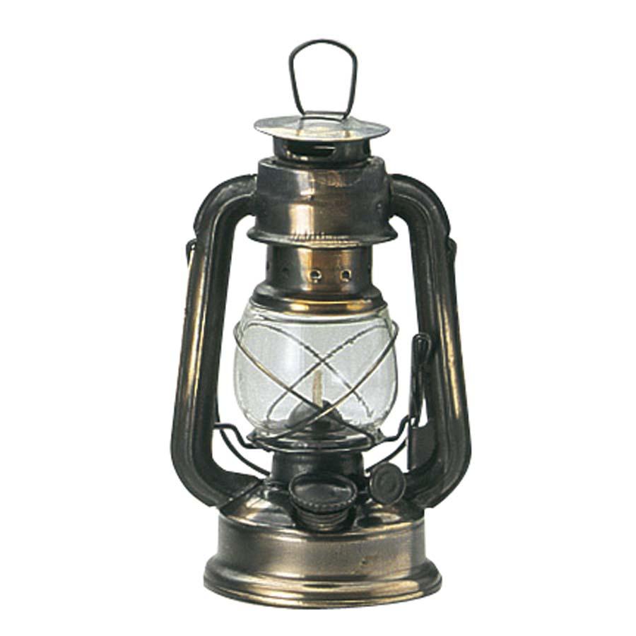 【露營趣】中和 Captain Stag 鹿牌 M-8357 煤油提燈-小 煤油燈 露營燈 野營燈 復古燈 氣氛燈