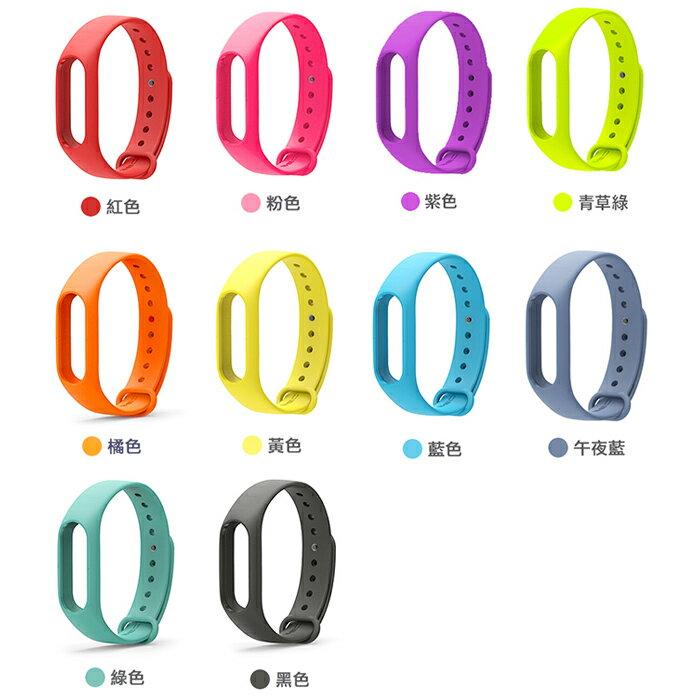 小米手環2 智慧手錶 附發票+保固一年 健康管理手環 OLED顯示螢幕 繁體中文版NCC認證【迪特軍】 8