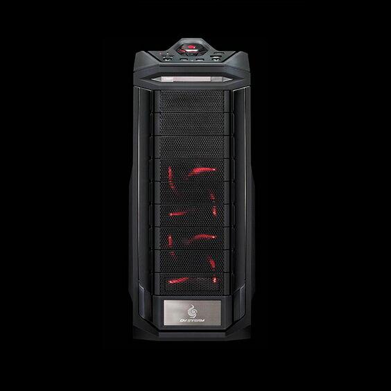 ~迪特軍3C~COOLMASTER CM Storm Trooper 遊騎兵電競機殼 電腦