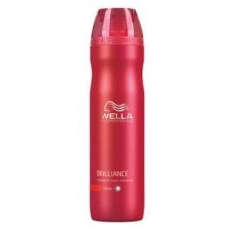 WELLA 威娜 采鑽鎖色系列 采鑽鎖色潔髮乳250ml