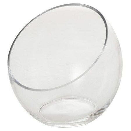 玻璃花瓶 BALL CSC 136X-15