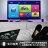 【U-BOX 安博盒子】X900 台灣版 超過一千種電視節目 深夜福利免費看 第四台 電影 追劇 12個月安心保固 1