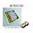 ORG《SD1297b》台灣製~DIY 壽司器 壽司捲器 防滑壽司捲 壽司模具 防滑壽司捲器 野餐 露營 便當 廚房用品 3