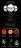 【韓國正品!白蠶絲 黃金蠶絲】JM Solution 面膜 水光 補水 保濕 蠶絲 韓國 韓國肯妮 防偽 korea 4
