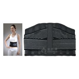 立迅 YASCO 軀幹裝具 (未滅菌) 竹炭腰痛保護帶 護腰 護具