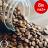★八月特惠★瓜地馬拉 花神 貝拉卡摩娜莊園 水洗 咖啡豆半磅 ➤巧克力柑橘楓糖 餘韻甜美 ★送-莊園濾掛咖啡★ 0