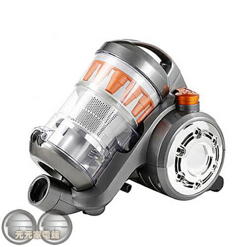<br/><br/>  HERAN 禾聯 氣旋式旗艦型吸塵器 EPB-275<br/><br/>