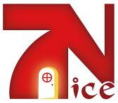 7Nice家居生活用品館