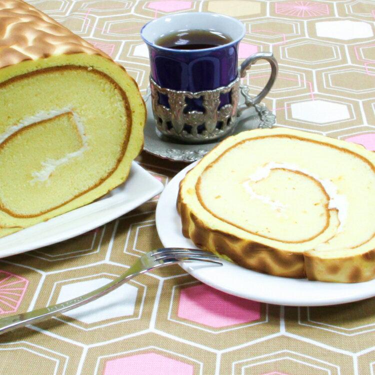 【67年台南老店滋養軒】虎皮捲|蛋糕卷|虎皮卷|虎皮蛋糕|扎實蛋黃皮|伴手禮 - 烘水晶布丁蛋糕,當日新鮮出爐,冷藏直送的下午茶點心,最推薦配咖啡的甜點