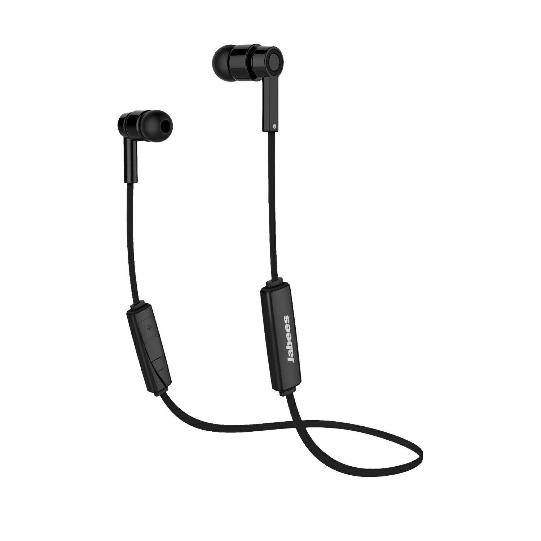 <br/><br/>  【迪特軍3C】OBees 藍芽立體聲運動型耳機 黑色<br/><br/>