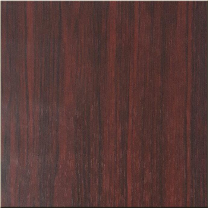 中國木紋自黏壁紙 HO-W667